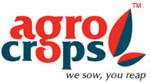 Lowongan PT Agro Crops Indonesia