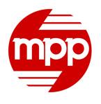 Lowongan CV Metro Putera Prima