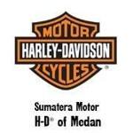 Lowongan PT Sumatera Motor Indonesia