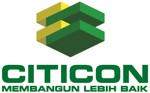 Lowongan PT Citicon Nusantara Industries