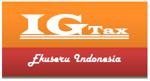 Lowongan PT Igtax Ekuseru Indonesia