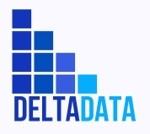 Lowongan PT Deltadata Mandiri
