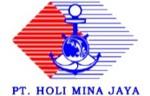 Lowongan PT Holi Mina Jaya (Rembang)