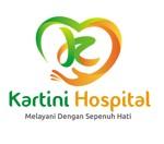 Lowongan PT Medika Kartini Mandiri