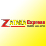 Lowongan PT. Zataka Expressindo Utama (ZATAKA Express)