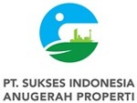 Lowongan PT. Sukses Indonesia Anugerah Property