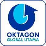 Lowongan PT Oktagon Global Utama