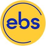 Lowongan PT Radio Era Bimasakti Selaras (EBS FM Radio)