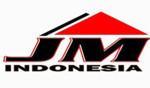 Lowongan PT Jaya Makmur Indonesia