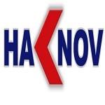 Lowongan PT Hacnov Sinergi Sukses
