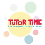 Lowongan Tutor Time Preschool