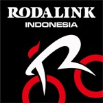 Lowongan Rodalink Indonesia