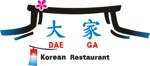 Lowongan Dae Ga Korean Restaurant