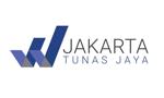 Lowongan PT Jakarta Tunas Jaya