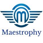 Lowongan Maestropedia