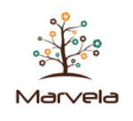 Lowongan CV Marvela