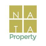 Lowongan PT Online Property Commerce
