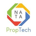Lowongan Nata PropTech