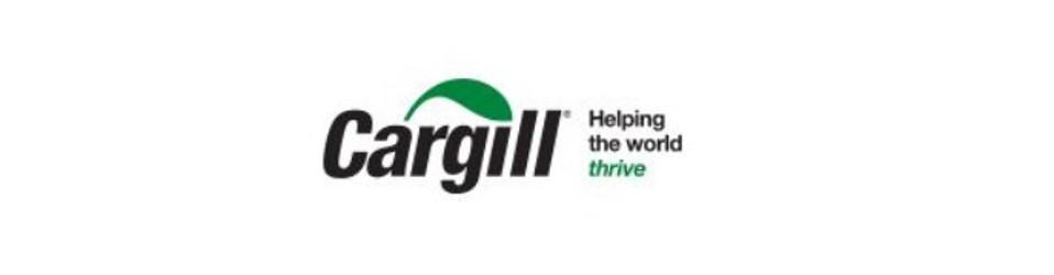 Lowongan Kerja Electrician   Cargill Tropical Palm  Februari 2018