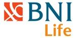 Lowongan PT BNI Life Insurance (Unit Syariah)