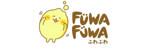 Lowongan PT Indo Surga Jaya - Fuwa Fuwa Cheesecake
