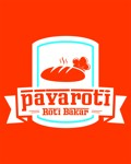 Lowongan PT Pavaroti Bakar