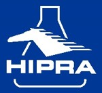 Lowongan PT HIPRA INDONESIA