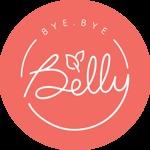 Lowongan Bye Bye Belly