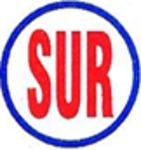 Lowongan PT Sumber Usaha Radiator