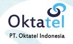 Lowongan PT Oktatel Indonesia