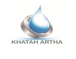 Lowongan PT Khatah Artha