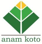 Lowongan PT Anam Koto (Medan)