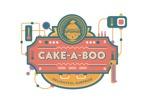 Lowongan CAKE A BOO