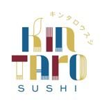 Lowongan Kintaro Sushi