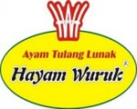 Lowongan Restaurant Ayam Tulang Lunak Hayam Wuruk