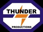 Lowongan PT Thunder Productions Indonesia (Jakarta)