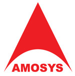 Lowongan PT Amosys Indonesia