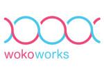 Lowongan Wokoworks Holdings Limited