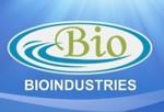 Lowongan Bio Industries