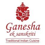 Lowongan PT Ganesha Sanskritik Indonesia