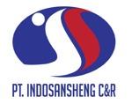 Lowongan PT Indo Sansheng C&R