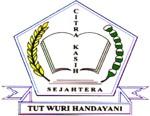 Lowongan Santa Patricia School