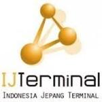Lowongan PT Indonesia Jepang Terminal