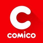 Lowongan Comico Indonesia