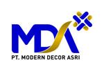 Lowongan PT Modern Decor Asri
