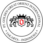 Lowongan PT Golden Great Orient International