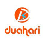 eCommerce Executive (Digital Marketing)