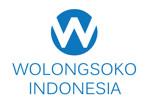 Lowongan PT Wolong Soko Indonesia