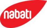 Lowongan PT Kaldu Sari Nabati Indonesia