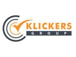 Lowongan PT Klickers
